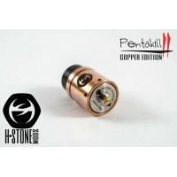 H-Stone - Pentakill V2 Copper