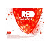 DeOro - RED Sensation