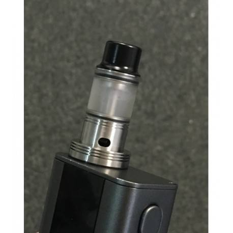 AllianceTech VAPOR - CAP Big Bore per Tiny Tank