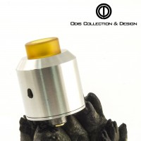 Odis Collection - O-Atty