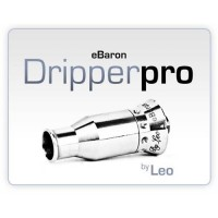 E-Baron Dripper Pro