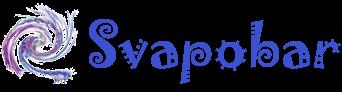 Svapobar